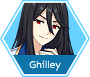 Ghilley