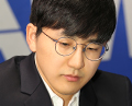 김지석 이미지